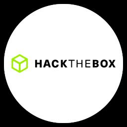 hackthebox