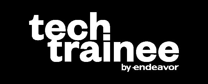 trainee-logo